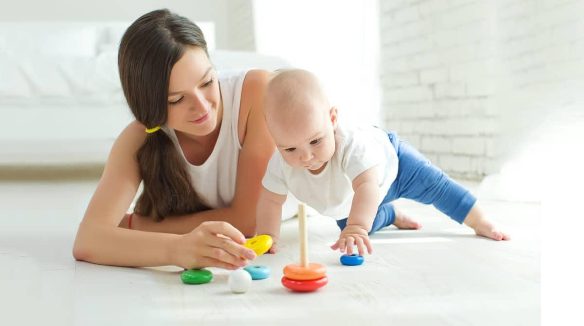 Babysitting, top 10 des meilleurs sites