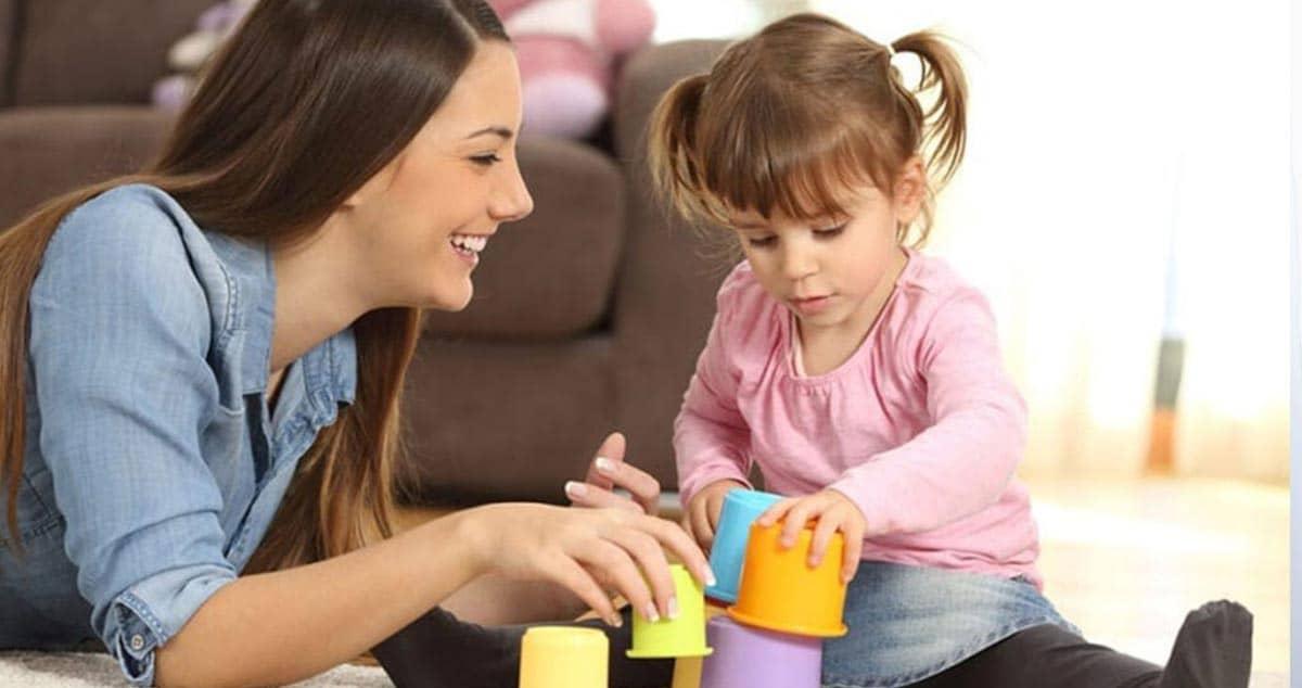 Comment trouver un babysitting ?