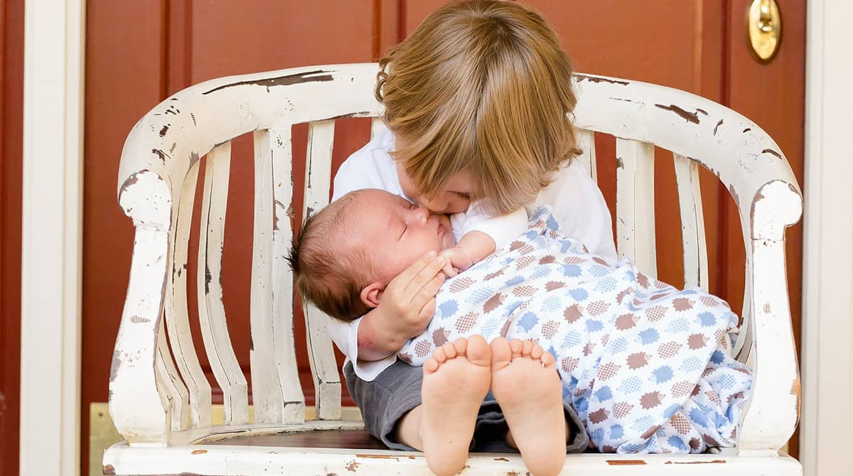 Combien payer une baby sitter ?